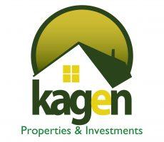 Kagen Properties & Investments Ltd