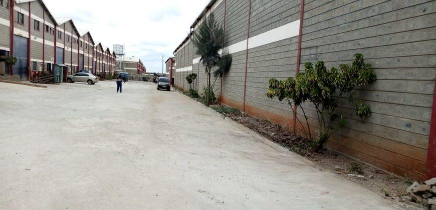 ASHAPURA BUSINESS PARK GODOWNS FOR SALE