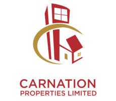 Carnation Properties Ltd