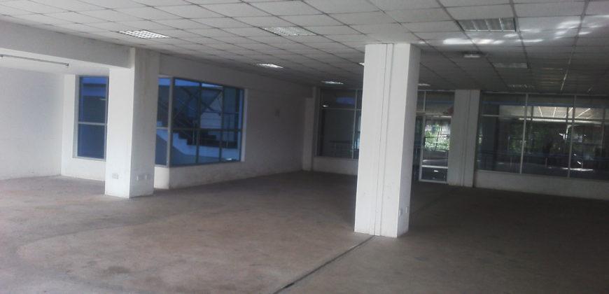 Elysee Plaza offices, Kilimani