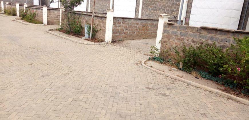 Godowns for Sale in Nairobi