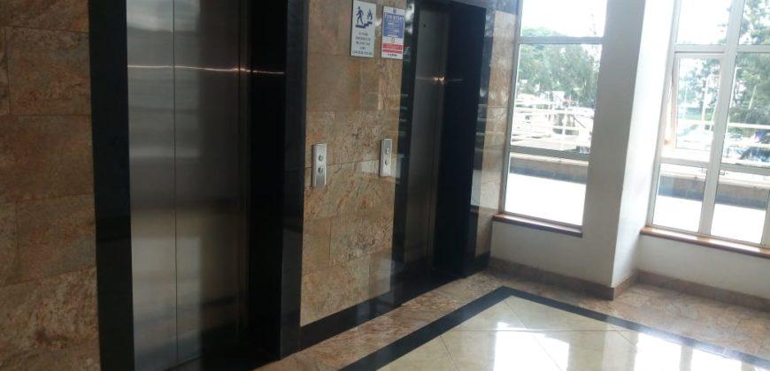 PARKFIELD OFFICES, WESTLANDS NAIROBI