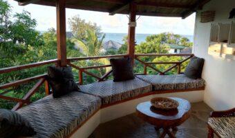 Malindi premium beach resort for sale/to let