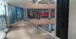 Valley View Business Park, Parklands