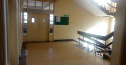 Office Block Space to Let in Westlands 25000 Sqft