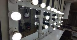Salon On Sale on Thika rd