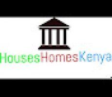 Kennedy Homes