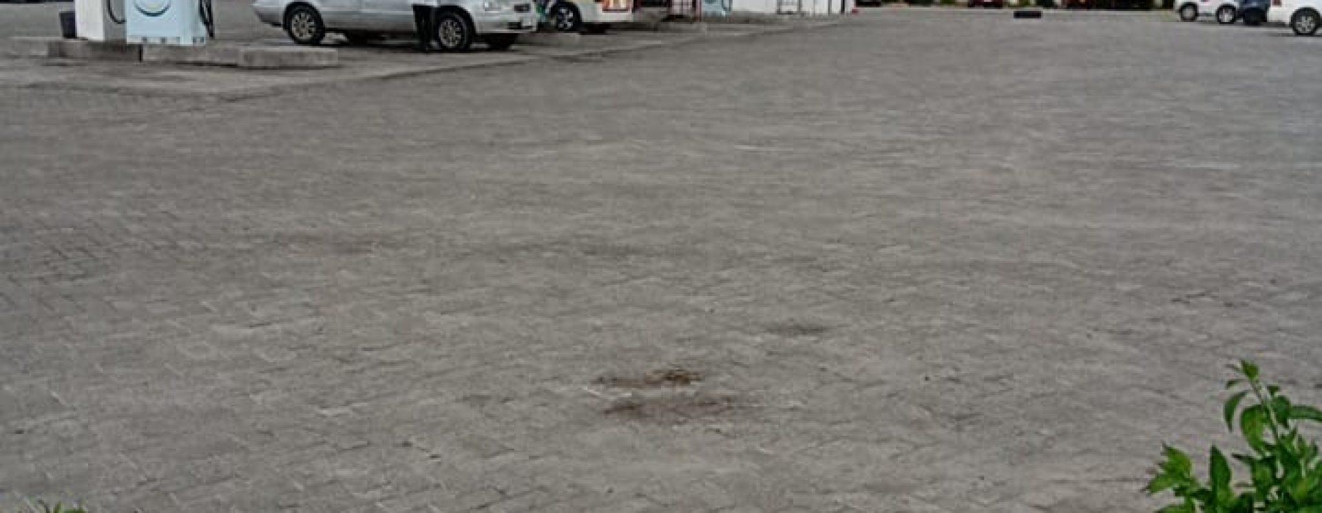 PETROL STATION FOR SALE IN KITENGELA
